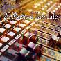 Album 20 musical jazz life de Bar Lounge