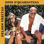 Album Dpos d'quarentena de Nelson Freitas
