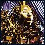Album Stigma (Remastered) de Emf