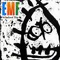Album Schubert Dip (Remastered) de Emf