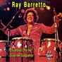Album Incendido Otra Vez (On Fire Again) de Ray Barretto