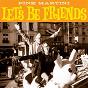 Album Let's be friends de Pink Martini