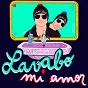 Album Lavabo Mi Amor de French Fuse