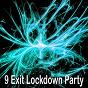 Album 9 Exit Lockdown Party de Running Music Workout