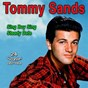 Album Tommy Sands - Sing Boy Sing (Steady Date (1957-1958)) de Tommy Sands