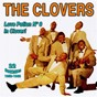 Album Love Potion Number 9 in Clover de The Clovers