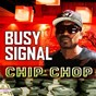 Album Chip Chop de Busy Signal