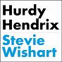 Album Hurdy Hendrix (The Star-Spangled Banner) de Stevie Wishart