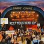Album Keep Your Head Up de Harry Crane