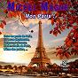 """Album Michel Magne - """"Mon Paris !"""" de Michel Magne"""