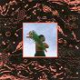 Album The Moth and the Dove de Uma