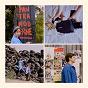 Album Questions / Rain (?????) de Kit Sebastian