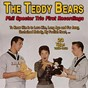 Album The Teddy Bears - Phil Spector Trio First Recordings - To Know Him Is To Love Him (23 Titles 1958-1959) de The Teddy Bears
