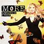 Album More de Amanda Lear