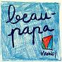 Album beau-papa (acoustique) de Vianney
