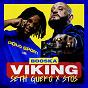 Album Booska viking de Seth Gueko, Stos
