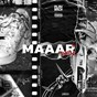 Album M.A.A.A.R. de Dev