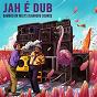 Album Jah É Dub (Remix) de Bamboo BR, Djanguru Ss
