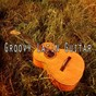 Album Groovy Latin Guitar de Instrumental