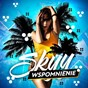 Album Wspomnienie (Radio Edit) de Skyy
