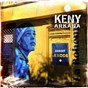 Album Avant l'exode de Keny Arkana