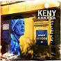 Album Comme un aimant de Keny Arkana