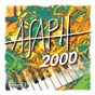 Album Asaph 2000, vol. 2 (volume 2) de LTC