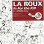 Album Kitsuné: in for the kill (lifelike remix) de La Roux