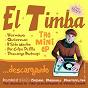 Album Descargando de El Timba