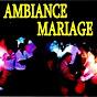 Compilation Ambiance mariage avec Jacky James / Chocolat'S / Jj Lionel / Martial / La Grange Et les Mousses...