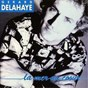 Album La mer au coeur de Gérard Delahaye