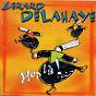 Album Hop là ! de Gérard Delahaye