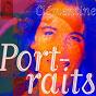 Album Portraits de Clémentine