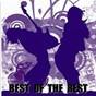 Compilation Best of the rest avec Arthur Nutley / Ernest / Steer / The Launderette Poets / Shaun Chance...