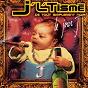 Compilation Le jour J avec Jltisme / Jltisme, King Daddy Yod, Parano Refre / Tony Merso / Rollk / Graine 2n...
