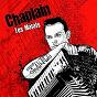 Album Les matafs de Chaplain