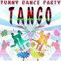 Album Funny dance party : tango de Versaillesstation