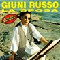 Album La sposa de Giuni Russo