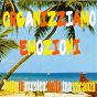 Album Organizziamo emozioni de Antonio Nasca