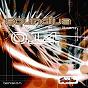 Compilation Tension avec Emiliano Cinquanta / Stephen Gilbert / Silvano Martina / Alessandro Boriani / Livio Boccioni...
