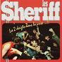 Album Les 2 doigts dans la prise de Les Sheriffs