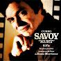Album Curro savoy kurt siffle les plus grandes musiques de films de ennio morricone de Curro Savoy Kurt