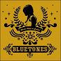Album More than a feelin' de The Bluetones