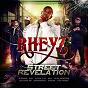 Compilation Street revelation avec Wayman / Rheyz / Will / KHF / Bastos...