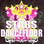 Compilation Stars dancefloor avec Anaklein / Syndicate of Law / DJ Funky Rickstar / Mc Shurakano / David Tort...