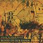 Album Blood on our hands - ep de Steak Number Eight
