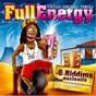 Compilation Full energy avec Silverman / Bidji / Tichab / Shainy Man / Little Espion...