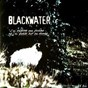 Album J'ai enterré ma femme et j'ai dansé sur sa tombe de Blackwater