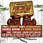 Compilation Punch line street beat show avec Stereo Neg' / Grand Corps Malade / DJ Moh-H / DJ Fans / Cifack...
