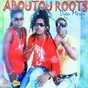 Album Dieu merci de Aboutou Roots